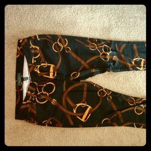 NWOT Ralph Lauren Jeans